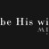 You will be my witnesses (2)
