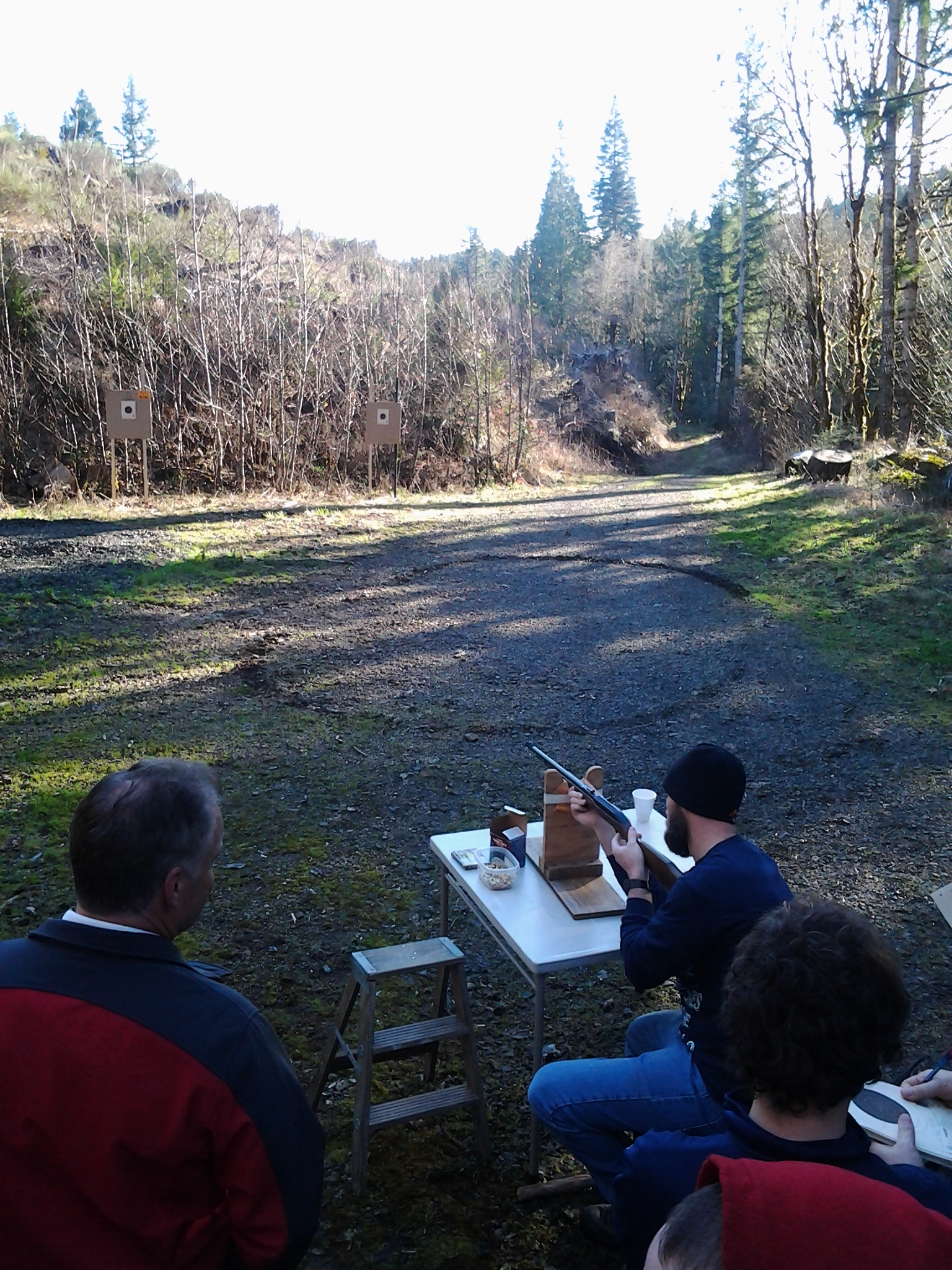 yamhill men Camp yamhill, yamhill, or 17k likes camp yamhill hosts summer camps, retreats, and events year round come enjoy the hiking, swimming, canoeing, and.
